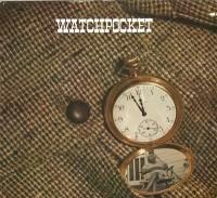 Watchpocket
