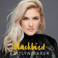 Kaitlyn Baker
