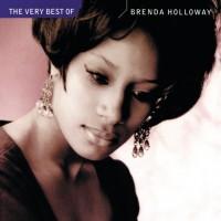 Brenda Holloway