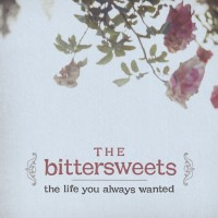The Bittersweets