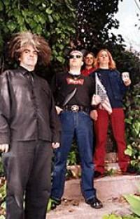 Jello Biafra & Melvins