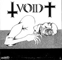 The Faith & Void