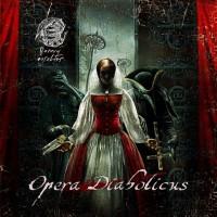 Opera Diabolicus
