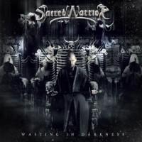 Sacred Warrior