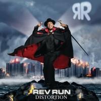 Rev Run