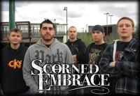 Scorned Embrace