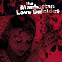 The Manhattan Love Suicides