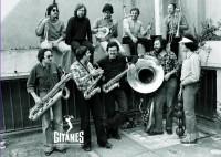 Anachronic Jazz Band