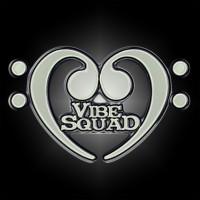 Vibesquad