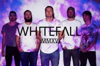 Whitefall