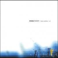 Angel Theory
