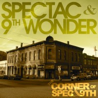 Spectac & 9th Wonder