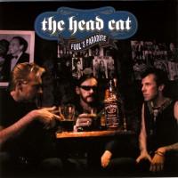 The Head Cat