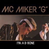 Mc Miker G