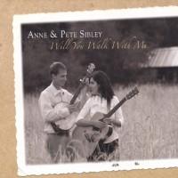 Anne & Pete Sibley