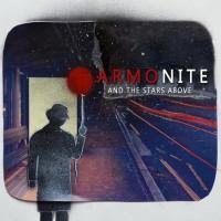 Armonite