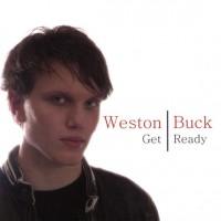 Weston Burt