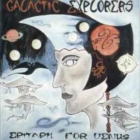 Galactic Explorers