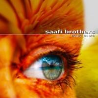 Saafi Brothers