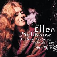 Ellen McIlwaine