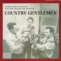 The Country Gentlemen