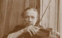 Jorge Pinchevsky