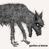 Garden Of Worm