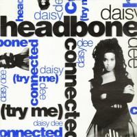 Daisy Dee