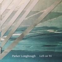 Parker Longbough