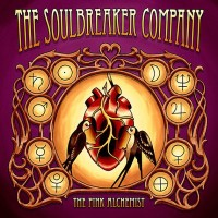 The Soulbreaker Company