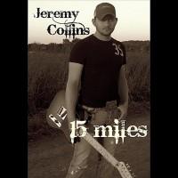 Jeremy Collins