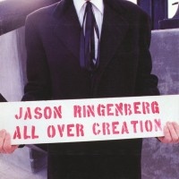 Jason Ringenberg