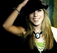 Alexa Wilkinson
