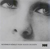 November Novelet