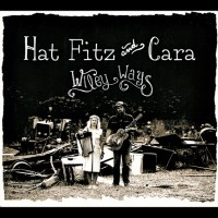 Hat Fitz & Cara Robinson