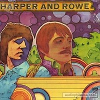 Harper And Rowe