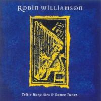 Robin Williamson