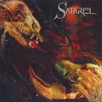 Satariel