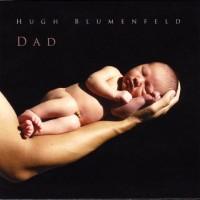 Hugh Blumenfeld