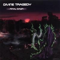 Divine Tragedy