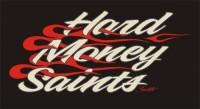 Hard Money Saints