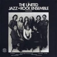 The United Jazz + Rock Ensemble