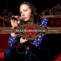 Macromantics