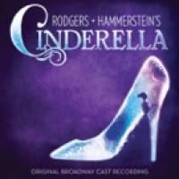 Richard Rodgers & Oscar Hammerstein Ii