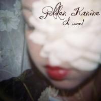 Golden Kanine