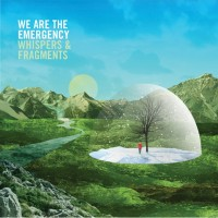 We Are The Emergency