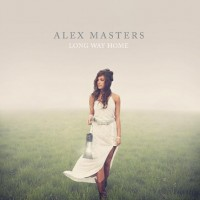 Alex Masters