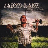 Jaryd Lane